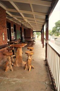 Ballimore Pub