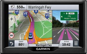 Navigation 67LMT