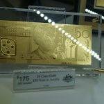 Aussie Mint Factory