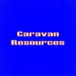 caravan resources