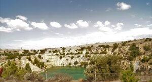 Burra - South Australia