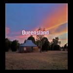QLD Navigation