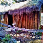 Wagin Historical Village