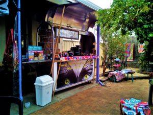 Wagin Visual Effects & Framing Gallery