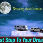 Dream of caravans