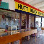 hutt river arcade