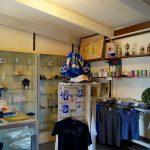 hutt river girt shop