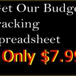 budget tracker