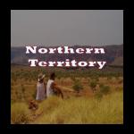 navigation of NT