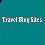 Travel blogsites