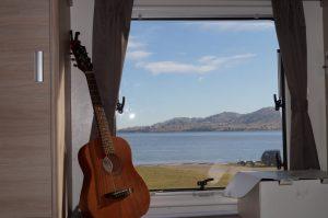 Lake Hulme - Victoria