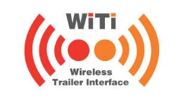 WITI logo