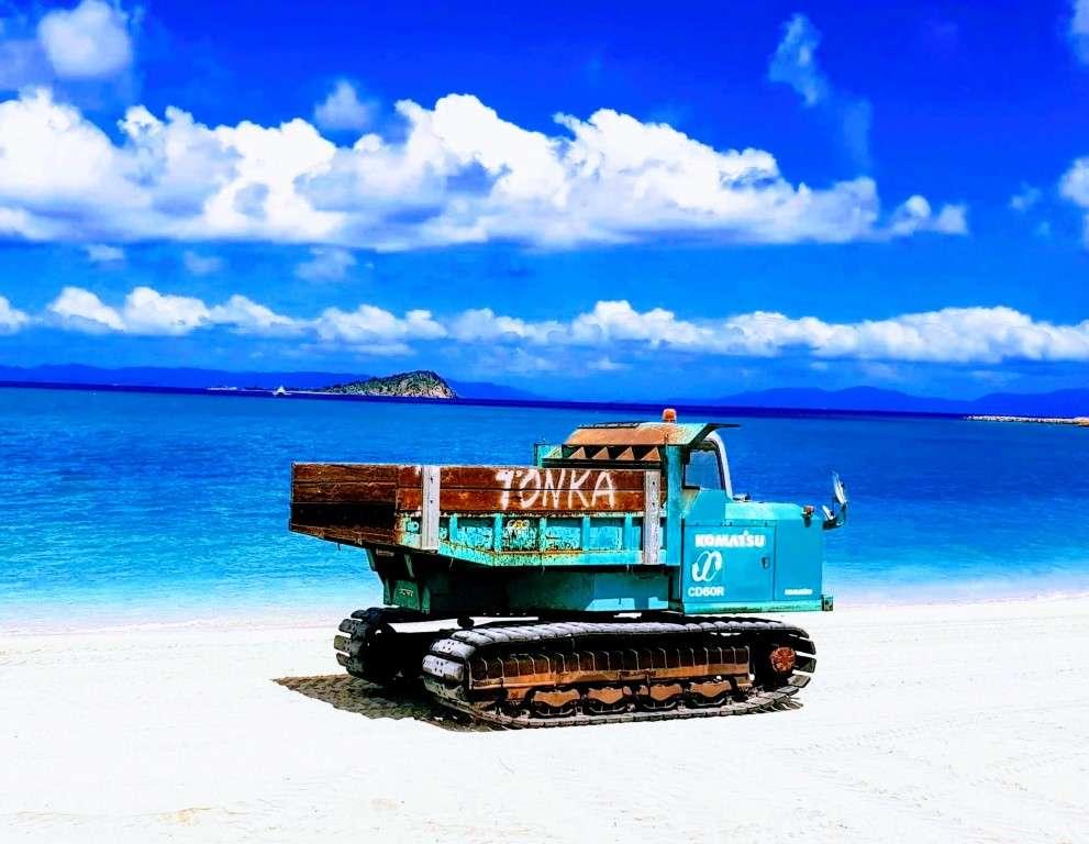 Working As You Travel - Fulltime Caravanning