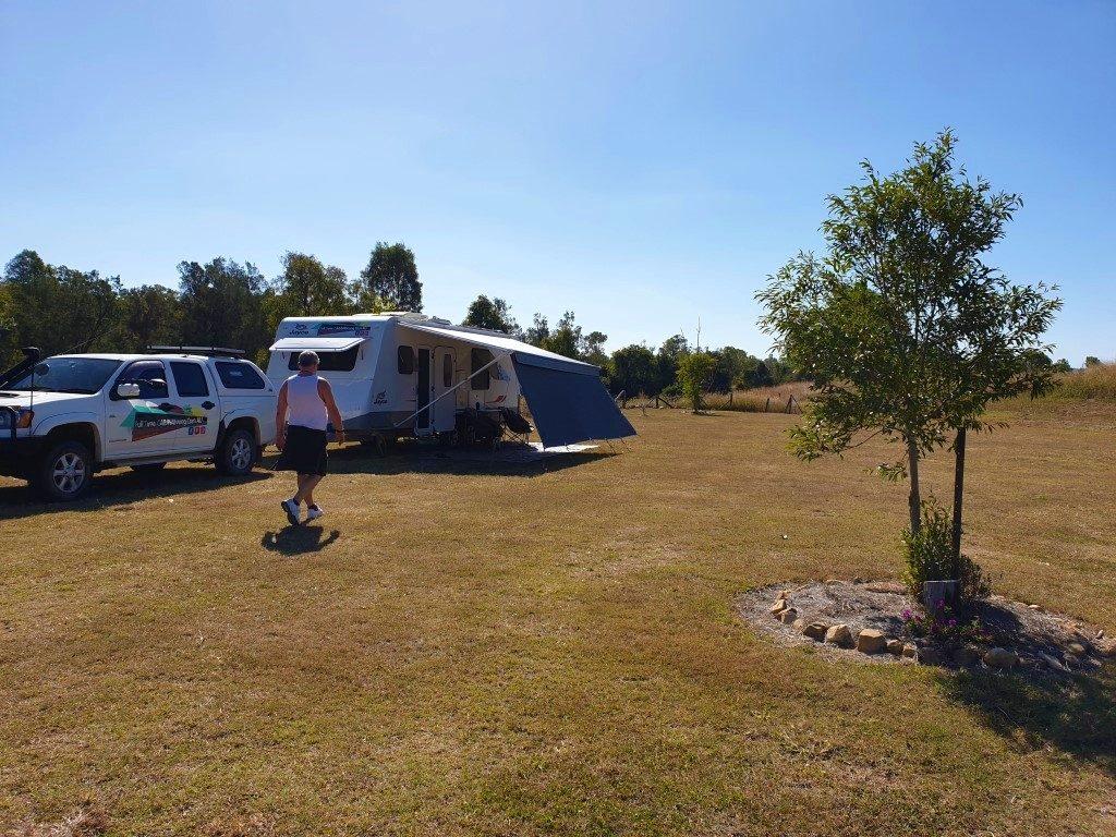 Kolonga-Camp-farm