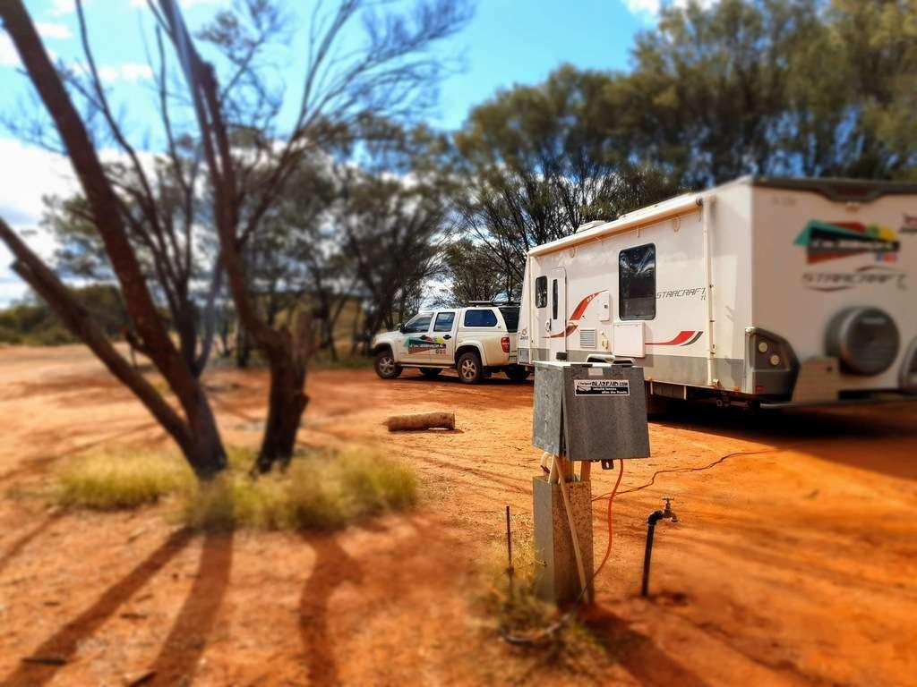 Power and water Mulga-Creek-pub-28-Hotel-Byrock-NSW